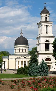 Turismo Dentale Chisinau, Dentisti Chisinau www.sosturismodentale.it/turismo-dentale-moldavia/