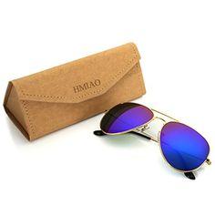 Aviator Sunglasses Polarized for Men Women,Flash Mirror Lens UV400 Sunglasses Eyewear with Sun Glasses Case (Blue/Gold Frame, 60) http://sunglasses.henryhstevens.com/shop/aviator-sunglasses-polarized-for-men-womenflash-mirror-lens-uv400-sunglasses-eyewear/?attribute_pa_color=blue-gold-frame&attribute_pa_lenswidth=60-mm https://images-na.ssl-images-amazon.com/images/I/41FswFnN35L.jpg