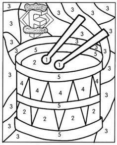 Dibujos didácticos para primaria - Home