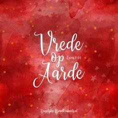 U Here, mijn God bent het licht in de duisternis. Best Christmas Wishes, Summer Christmas, Christmas Messages, Christmas Quotes, Merry Christmas, Lucas 2, Minion Cupcakes, Cute Christmas Wallpaper, Christmas Chalkboard