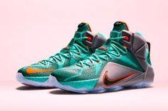 Ranking de los 8 jugadores de la NBA que más zapatillas venden