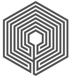 blume_des_lebens_labyrinth_7.jpg (850×931)