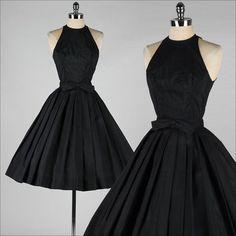 2017 Custom Made Black Prom Dress,Sexy Halter Evening Dress,Mini Simple Evening Dress,Sleeveless Party Dress