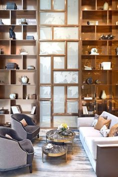 You might be looking for a selection of furniture design for your next interior interior design project. You will find it at luxxu.net