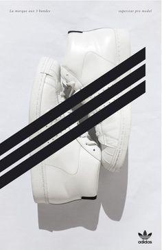 22 Best Adidas (Design) images  2a41f656fb