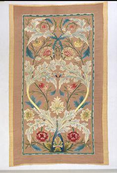 William Morris   Piece   British   The Metropolitan Museum of Art