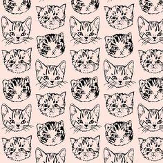 Cat Stack - Imaginary Animal