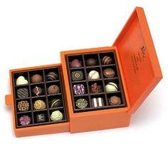 RARE Re-ment dollhouse miniature elegant sweets no. 11 SECRET ITEM #ReMent