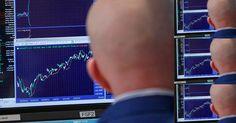 """Die ganze Börse hängt nur davon ab, ob es mehr Aktien gibt als Idioten - oder umgekehrt."""" - André Kostolany"""