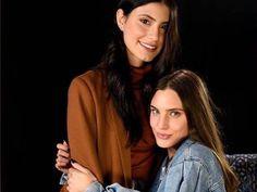 Cute Relationship Goals, Cute Relationships, Barbara Lopez, Cute Lesbian Couples, Secret Places, Lgbt, Tv Shows, Barbie, Stars
