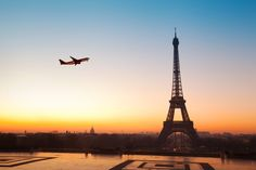 Lawmaker denounces airline surcharges on international flights: Travel Weekly Cheap Travel, Budget Travel, Flights To Paris, Private Flights, Flight Deals, International Flights, Spain And Portugal, Ultimate Travel, London Travel