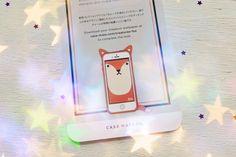 De leukste iPhone 6 accessoires gereviewed door Toeps.nl!