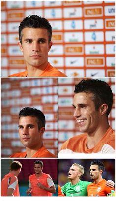 Robin van Persie - Netherlands NT Robin Van, Van Persie, Netherlands, The Nederlands, The Netherlands, Holland