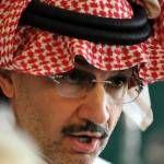 "Le Prince Ben Talal : ""Nous, les Musulmans sunnites, sommes avec Israël contre l'Iran"""