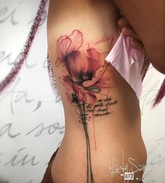 Someone love that day - diy tattoo images Small Quote Tattoos, Love Tattoos, Body Art Tattoos, Girl Tattoos, Tattoos For Women, Tatoos, Tattoo Small, Tattoo Quotes, Diy Tattoo