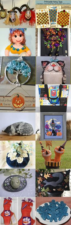 Trendy Teamhaha Friends by Becky McKinzie on Etsy--Pinned+with+TreasuryPin.com