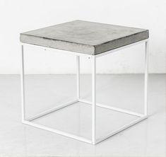 Дизайнерские изделия из бетона. - Барахолка onliner.by