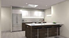 vela-kitchens.jpg