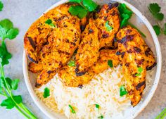 Biryani, Indian Food Recipes, Ethnic Recipes, Batch Cooking, Risotto, Food And Drink, Menu, Rice, Kitchen