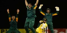 #SouthAfrica back in business after #ODI win over #Australia