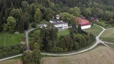 Skaugum gård, Skaugum 1, 1384 Asker, Norway (1932) - by Arnstein Arneberg