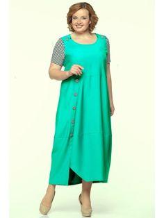 Платья в интернет-магазине Avaro.ru Мишель Шик 627