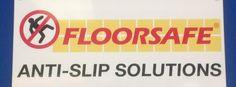 Floorsafe Australia Pty Ltd