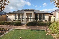 Home in Seaford Meadows sold by Kevin J. Barry from the Professionals Christies Beach, real estate agency - 08 8382 3773. www.christiesbeachprofessionals.com.au #realestate #realestatesouthaustralia