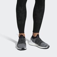3ea252d2a23914 Ultraboost Laceless Shoes Cloud White   Cloud White   Core Black BB6141