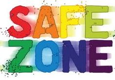 Ways to create Safe Schools for LGBT Youth.