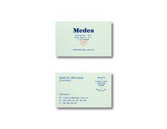 Medea on Behance