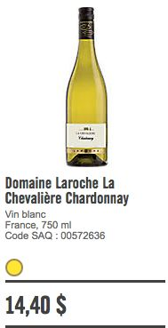 Vins blancs et mousseux à 2g/l et moins de sucre - Vive le bacon! France, Voici, Champagne, Wine, Bottle, Drinks, White Wines, Red Wine, Sugar