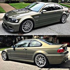 Bmw E39, E46 M3, E46 Touring, Custom Bmw, Bmw 3 Series, Bmw Cars, Volvo, Cars And Motorcycles, Luxury Cars