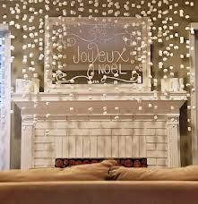 Images About Winter Wonderland Theme On Pinterest - decorating the home winter
