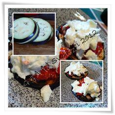 http://www.svolazzi.it/2012/08/melanzane-sfiziose-e-light.html#more