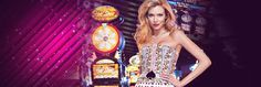 To make the most of your game playing time, take the Winner Casino Bonus choice to give you a better chance of winning. Winner Casino, Casino Bonus, Wonder Woman, Play, Superhero, Women, Wonder Women, Woman