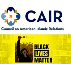 Islamists and the radical left: Co-belligerents in a war on America