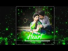 How to create trending WhatsApp Status Video Green Screen Video Backgrounds, Green Background Video, Iphone Background Images, Black Background Wallpaper, Best Photo Background, Banner Background Images, Studio Background Images, Background Images For Editing, Free Video Editing Software