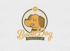 Boon Dog - Joel Felix Interview