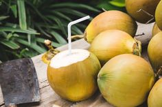 Onion, Coconut, Fresh, Vegetables, Food, Onions, Essen, Vegetable Recipes, Meals
