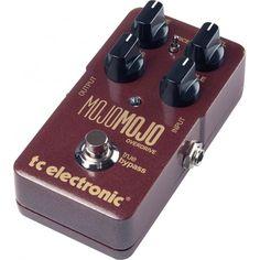 https://www.disalvatoremusicstore.it/chitarre/effetti-per-chitarra/distorsione/mojomojo-overdrive.html