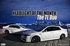 http://qnr.ca/uncategorized/headlight-of-the-month-april/