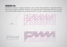 FMM Engenharia on the Behance Network