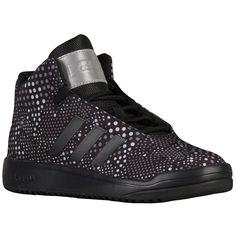 adidas Originals Veritas Mid - Boys  Grade School - Shoes 2e1000f50