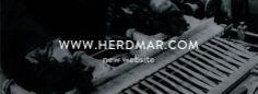 http://www.herdmar.com  - New website, closer to the users. #Herdmar #dressingyourtablesince1911 #newwebsite