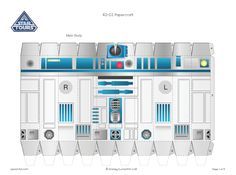 Blog_Paper_Toy_papercraft_R2D2_Spoonful_template_preview
