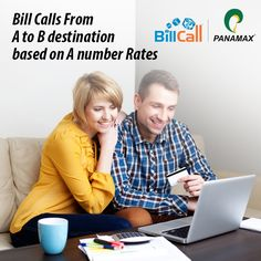 #NewFeature #BillCall - Generate A number #billing as per the rates defined in the A number rate policy. #telecom #technology #telco