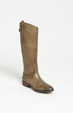 Sam+Edelman+'Penny'+Boot+(Wide+Calf)+(Women)+available+at+#Nordstrom