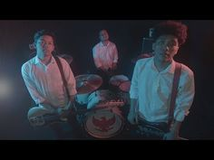 [musicvideo] BSWTB - Indonesia Berjaya
