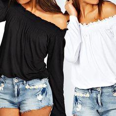 Women's Clothing Smart New Fashion Womens Sleeveless Sparkly Slash Neck Sequin Spaghetti Strap Party Club Top Shirt Summer Rhinestone Camisetas Mujer Sale Price